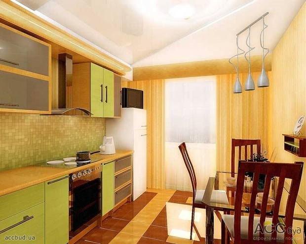 12 кв м фотогалереи дизайн кухни в 8 кв