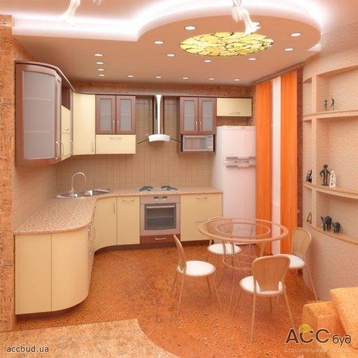 Строим дом своими руками проекты