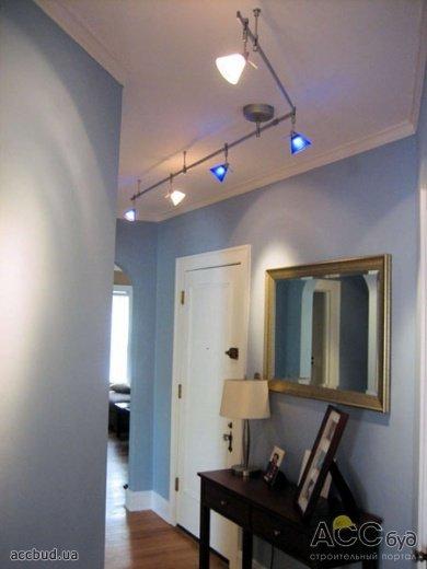 Дизайн арок в квартире фото