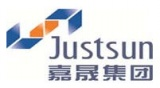 Justsun Heavy Duty Truck Manufacturer Co., Ltd.