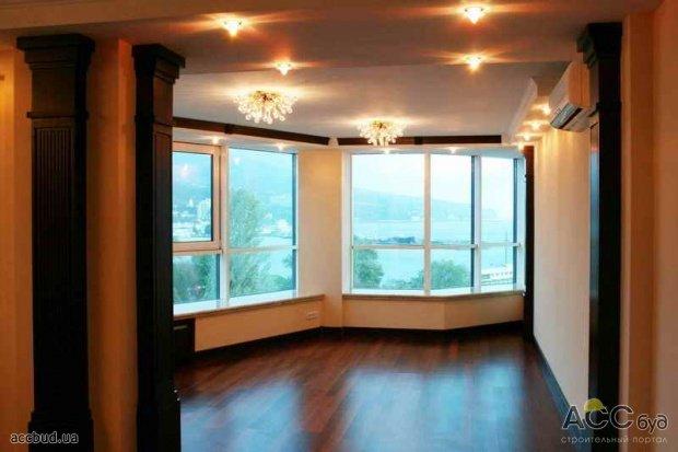 Фото окна в квартире