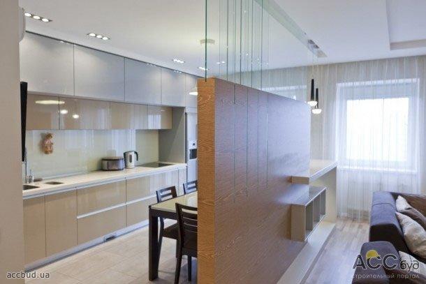 дизайн кухни студии фотогалерея кухни студии дизайн кухни студии