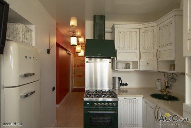 Кухня гостиная кухня гостиная 12 кв м дизайн 12 кв м дизайн