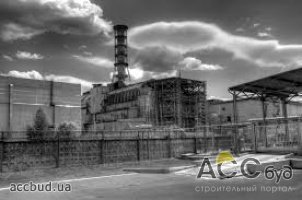 Чернобыль может стать иновационной зоной