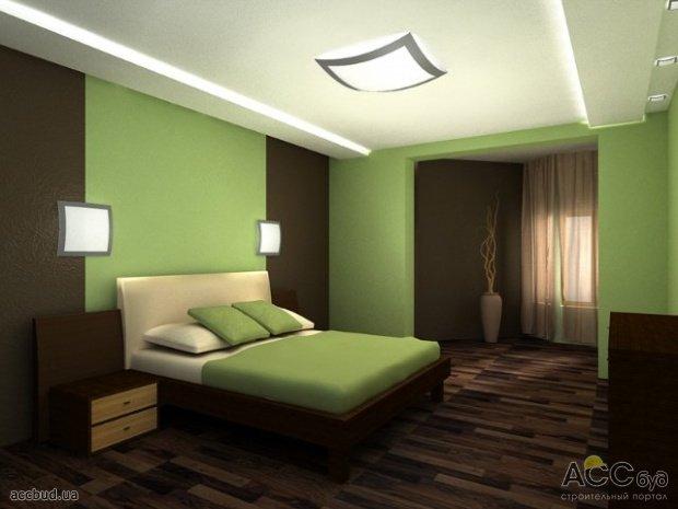 Спальни фоторея ремонт спальни