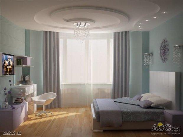 peindre murs ou plafond en premier 224 denis bordereau de prix btp gratuit lambris pvc blanc