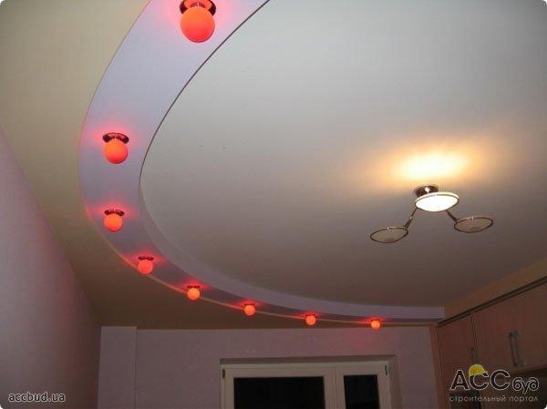 comment faire un faux plafond en mdf chambery prix devis. Black Bedroom Furniture Sets. Home Design Ideas