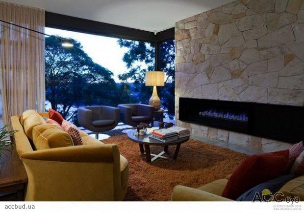 дизайны домов внутри Дизайн дома внутри фото Дизайн и
