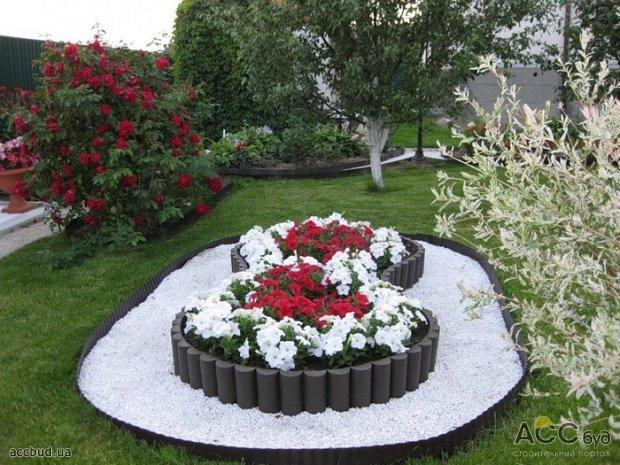 Сайты экзотических цветов
