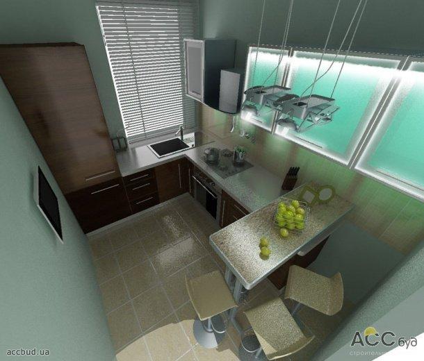 Красивый дизайн кухни в хрущевке: дизайн кухни в хрущевке фотогалерея