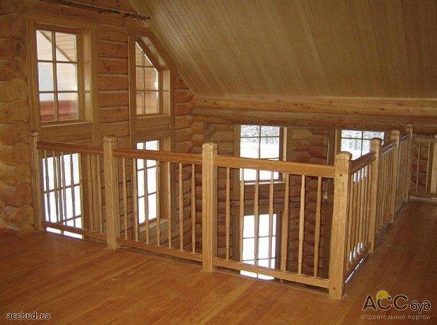Дизайн коттеджей и загородных домов - Дизайн интерьера - Изображение 126. интерьер маленькой комнаты.