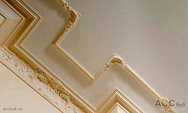 срок декомастер декоративные элементы для потолка останутся невостребованными