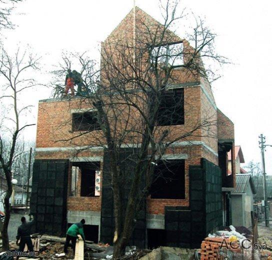 Строительство пассивного дома своими руками, функциональность и планирование пассивного дома. Экодом Энергосбережение Дом АССбуд