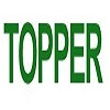 Topper LDPE Pipe Manufacturer Co., Ltd.