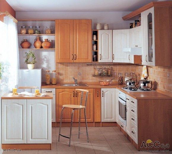 Красивый дизайн кухни в хрущевке: Дизайн маленькой кухни в Хрущевке интерьер, фотографии