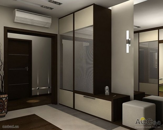 Дизайн прихожих мебель для прихожих и коридоров