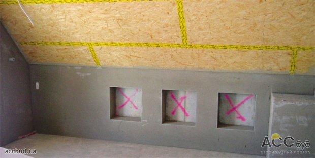 Заделка швов между ванной и стеной из пвх