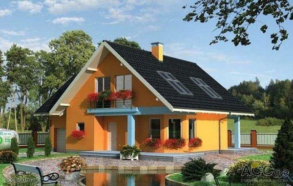 Дизайн дома мира фото