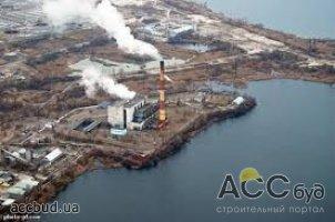 """Мусороперерабатывающий завод """"Энергия"""" закрыли на ремонт"""