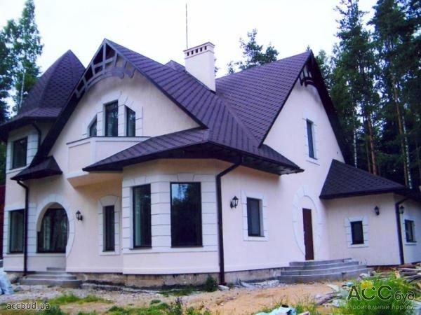 Kôrovci chrobák domu fasáda fotografie