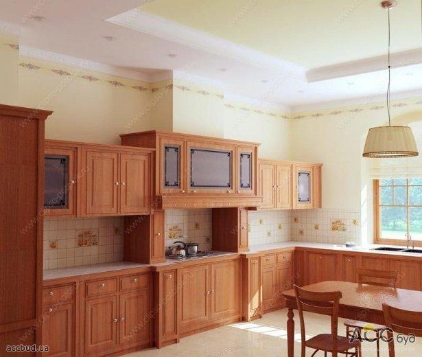 Кухня 8.5 м дизайн фото