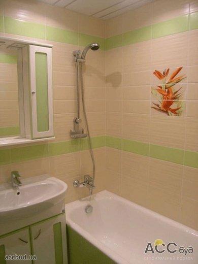 Ванная комната дизайн фото в хрущевке