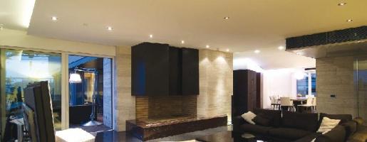Дизайн для потолка. 25 решений. Часть 2
