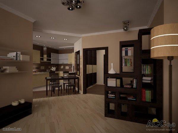 Дизайн комнаты гостиной 13 кв.м фото
