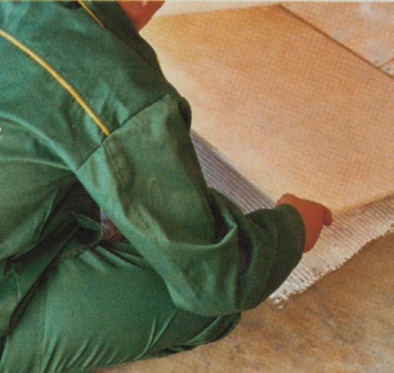 Parquet leroy merlin catalogue artisan renovation - Prix pose parquet leroy merlin ...