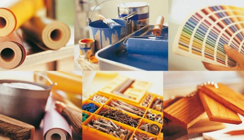 Картинки по запросу Качественные стройматериалы на строительном портале