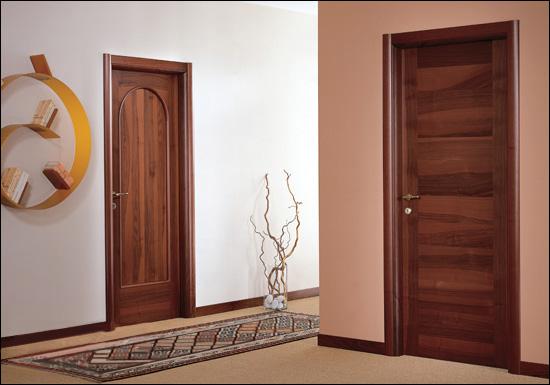 Картинки по запросу Шпонированные межкомнатные двери Терминус