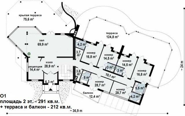 как утвердить перечень работ по капитальному ремонту многоквартирных домов
