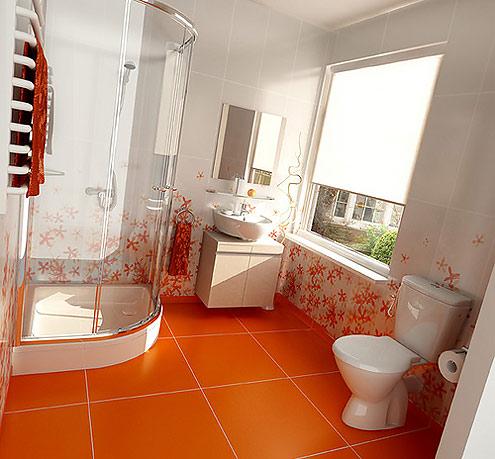 ванной комнаты фото, маленькая ванная ...: www.accbud.ua/vannaja/tendentsii/neskolko-slov-pro-dizajn-vannoj...