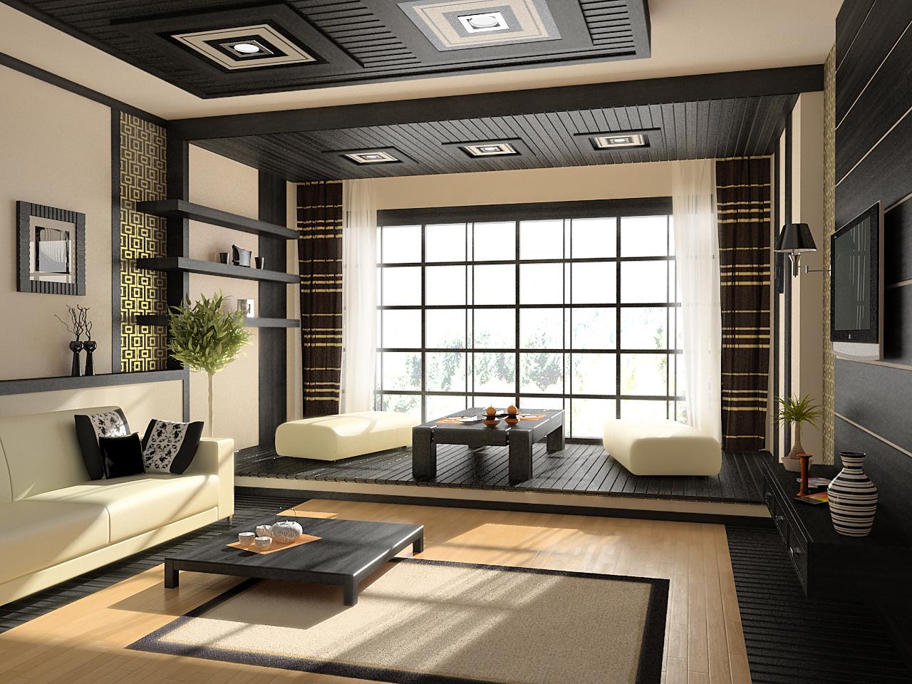 Гостиные мебель фото дизайн
