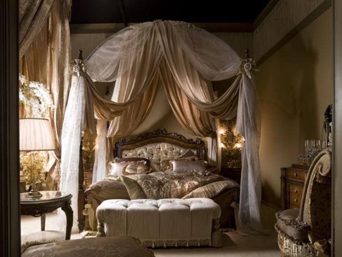 Картинки по запросу стили спален