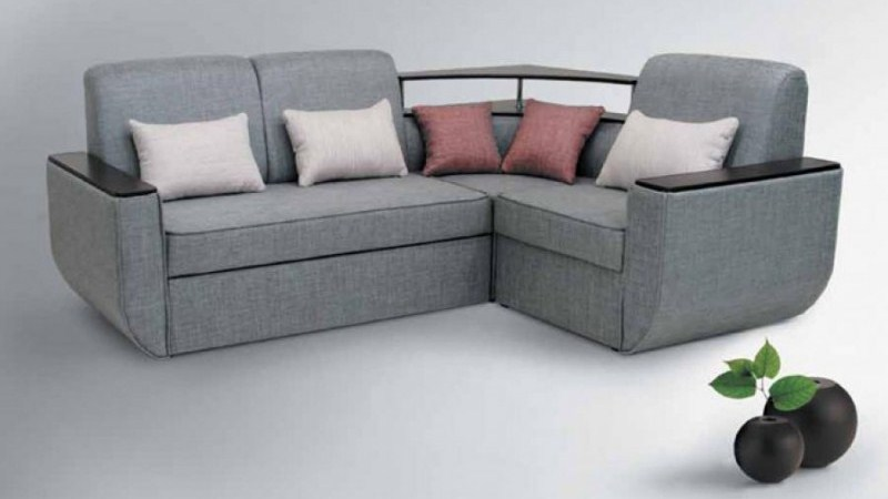 диван для ежедневного сна как сделать правильный выбор гостиные