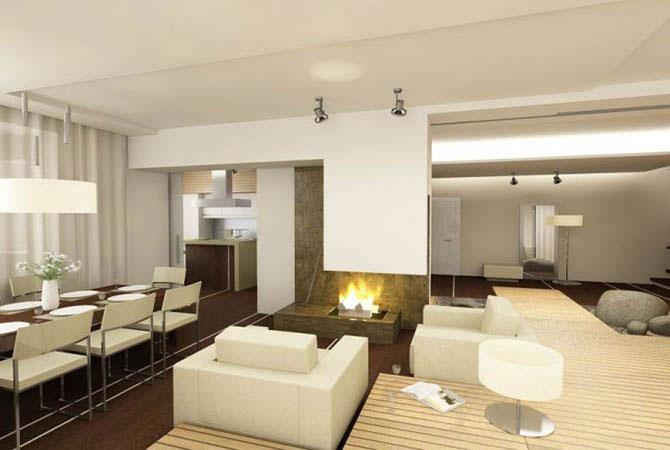Перепланировка квартир серии 1-511 :: Дельные советы по
