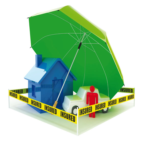 Как устанавливаются страховые суммы при страховании строительно-монтажных рисков: