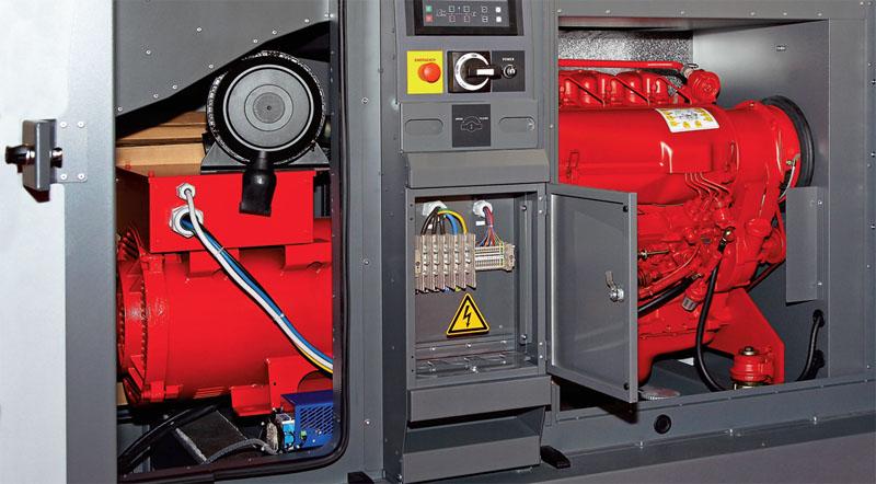Как выбрать генератор для дома, рассчитать мощность, виды генераторов, отзывы о газовых генераторах, как подобрать генератор для дома, как рассчитать мощность генератора для дома, Электросети, Инженерия, Дом, АССбуд