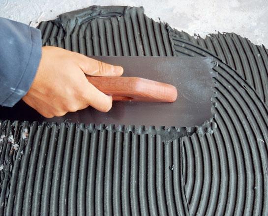 Дверей шевроле круз шумоизоляция
