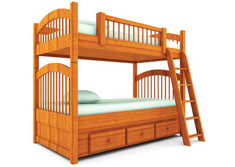 Купить кровать с матрасом подольск