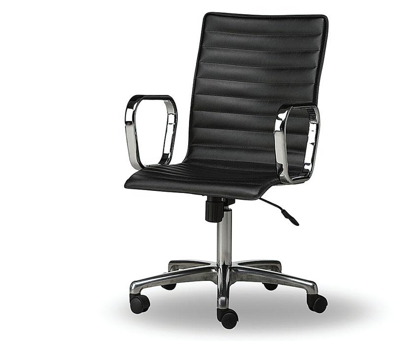 кресло для компьютера москва - Настройка компьютера