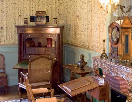 Барокко, рококо мебель, мебель в стиле барокко или рококо от лучших производителей Италии, Испании, Германии, Франции
