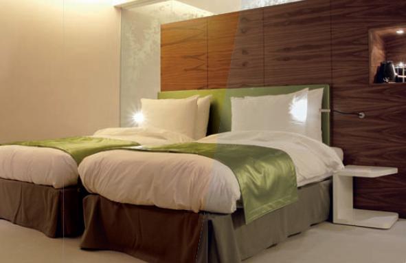 как выбрать матрас для сна стандартные размеры кроватей материалы