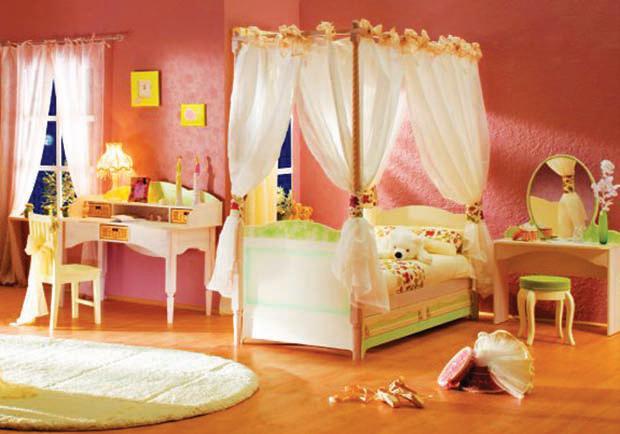 комнаты феи в Москве Мебельные салоны