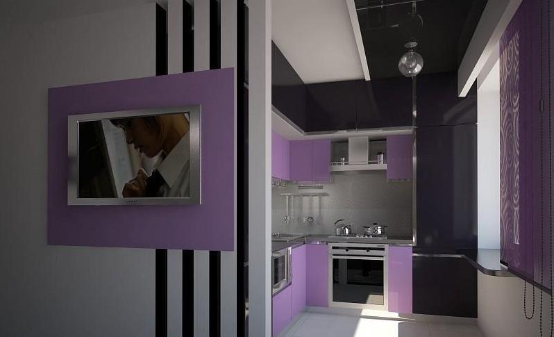 Дизайн студии интерьера квартиры фото