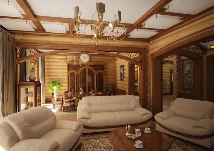Дома дизайн проект коттеджа и дома