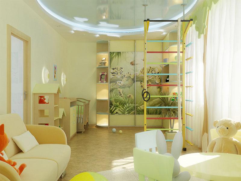 Дизайнер мебели фото комнат Смеситель Cezares Margot LSM1-BLC для раковины