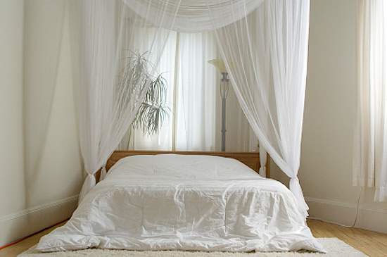 спальня дизайн: