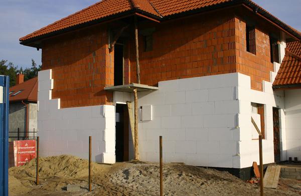 Минеральная вата на потолок как шумоизоляция отзывы